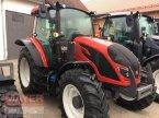 Traktor типа Valtra A 104 в Unterroth
