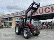 Traktor des Typs Valtra A 104, Neumaschine in Burgkirchen