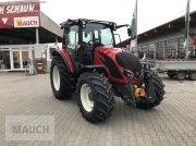 Traktor типа Valtra A 104, Neumaschine в Burgkirchen