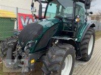 Valtra A 104H MR VFM Egl Traktor