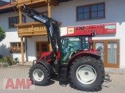 Valtra A 114 H4 Traktor