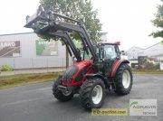 Valtra A 114 HITECH Traktor