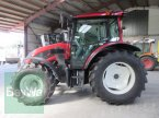 Traktor του τύπου Valtra A 114 MH σε Erbach
