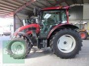 Traktor του τύπου Valtra A 114 MH, Gebrauchtmaschine σε Erbach