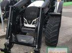 Traktor des Typs Valtra A 114 MH4 in Kastellaun
