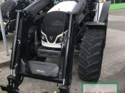 Traktor des Typs Valtra A 114 MH4, Neumaschine in Kastellaun