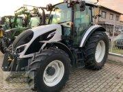 Traktor des Typs Valtra A 114, Vorführmaschine in Grafenstein