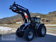 Valtra A 114 Traktor