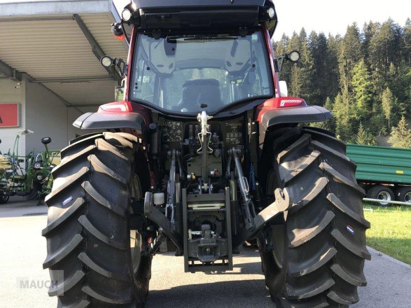 Traktor типа Valtra A 114, Neumaschine в Eben (Фотография 7)
