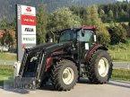 Traktor типа Valtra A 114 в Eben