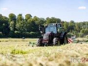 Valtra A 134 - Aktionsmaschine Traktor