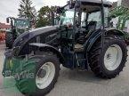 Traktor типа Valtra A 134 в Neumarkt  i.d. Opf.