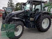 Traktor du type Valtra A 134, Gebrauchtmaschine en Neumarkt  i.d. Opf.