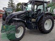 Traktor типа Valtra A 134, Gebrauchtmaschine в Neumarkt  i.d. Opf.