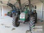 Traktor des Typs Valtra A 75 in Schneverdingen