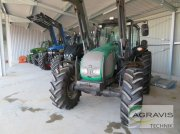 Valtra A 75 Traktor