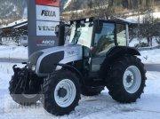 Valtra A 83H Traktor
