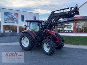 Traktor des Typs Valtra A 84 H, Neumaschine in Neumarkt / Pölling