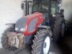 Traktor des Typs Valtra A 93 Allrad EZ: 2017 noch 2 Jahre Restgarantie Schlepper in Bad Birnbach