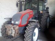 Valtra A 93 Allrad EZ: 2017 noch 2 Jahre Restgarantie Schlepper Tractor