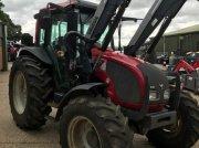 Traktor типа Valtra A 93 H, Gebrauchtmaschine в Grantham