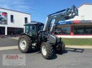 Traktor des Typs Valtra A 93 H, Gebrauchtmaschine in Neumarkt / Pölling