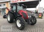 Traktor des Typs Valtra A 93H in Burgkirchen