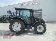 Valtra A 94 1C7 Traktor