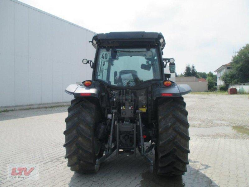 Traktor des Typs Valtra A 94 1C7, Neumaschine in Eggenfelden (Bild 7)