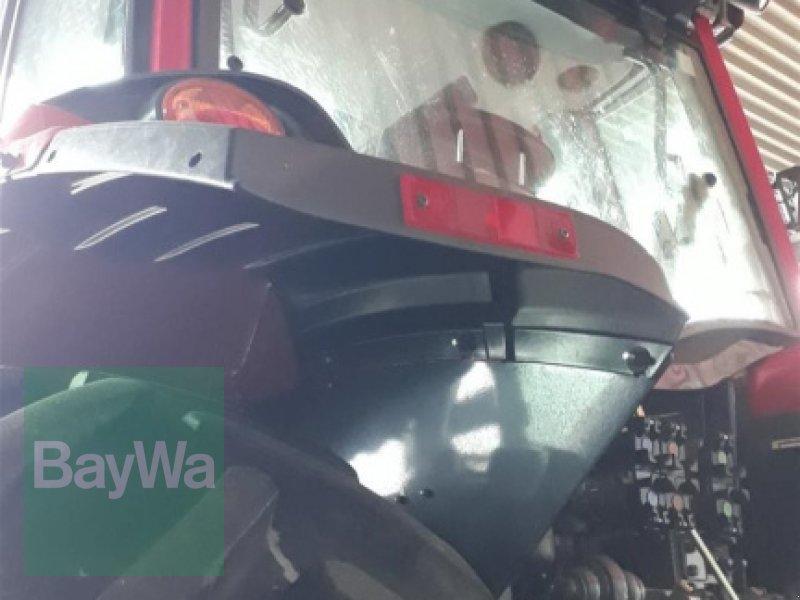 Traktor του τύπου Valtra A 94, Gebrauchtmaschine σε Ellwangen (Φωτογραφία 3)