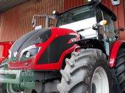 Traktor des Typs Valtra A 94, Gebrauchtmaschine in Ellwangen