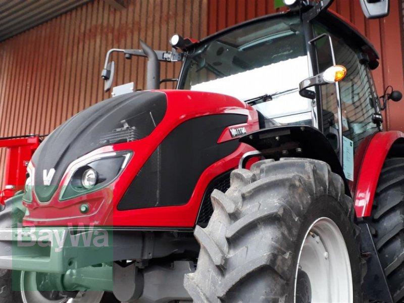 Traktor του τύπου Valtra A 94, Gebrauchtmaschine σε Ellwangen (Φωτογραφία 1)