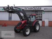 Valtra A 94 Traktor