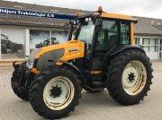 Traktor tipa Valtra A 95, Gebrauchtmaschine u Nimtofte