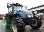 Traktor des Typs Valtra A 95 in Erbach