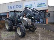 Valtra A 95 Traktor