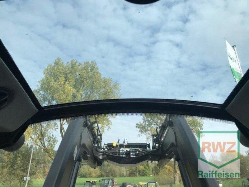 Traktor des Typs Valtra A104 H4, Vorführmaschine in Prüm (Bild 6)