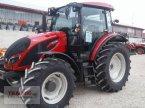 Traktor типа Valtra A104 H4 в Mainburg/Wambach