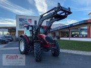 Traktor des Typs Valtra A104 H4, Neumaschine in Neumarkt / Pölling