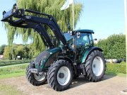 Traktor типа Valtra A104 MH, Gebrauchtmaschine в Bant