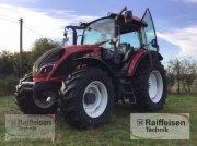 Traktor του τύπου Valtra A104 MH4, Neumaschine σε Buttelstedt
