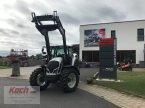 Traktor des Typs Valtra A104H4 in Neumarkt / Pölling