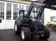 Traktor des Typs Valtra A104MH, Gebrauchtmaschine in Thiersheim