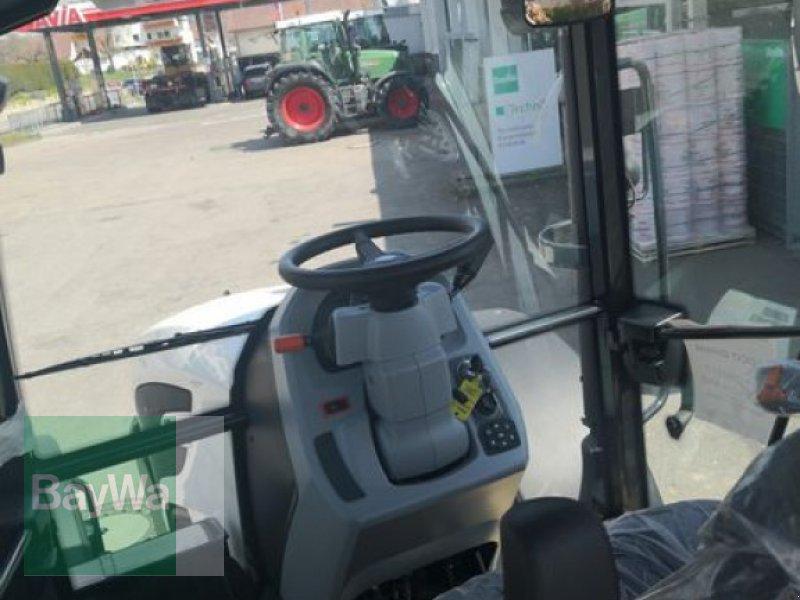 Traktor του τύπου Valtra A104MH4 1A8  VALTRA TRAKTOR, Neumaschine σε Eutingen (Φωτογραφία 5)