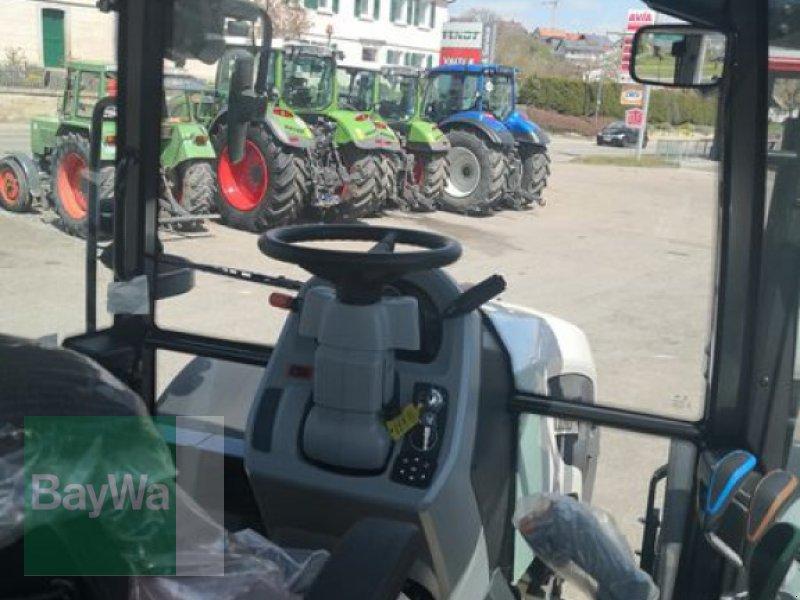 Traktor του τύπου Valtra A104MH4 1A8  VALTRA TRAKTOR, Neumaschine σε Eutingen (Φωτογραφία 6)