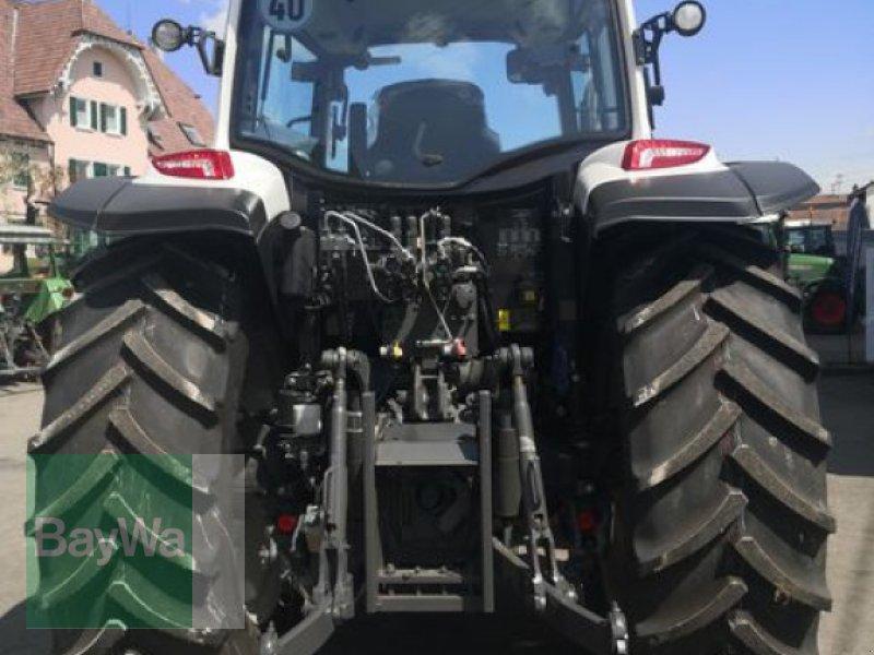 Traktor του τύπου Valtra A104MH4 1A8  VALTRA TRAKTOR, Neumaschine σε Eutingen (Φωτογραφία 4)