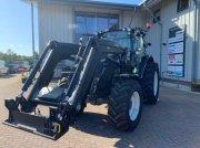 Valtra A114 MH4 Tractor - £60,350 +Vat Traktor