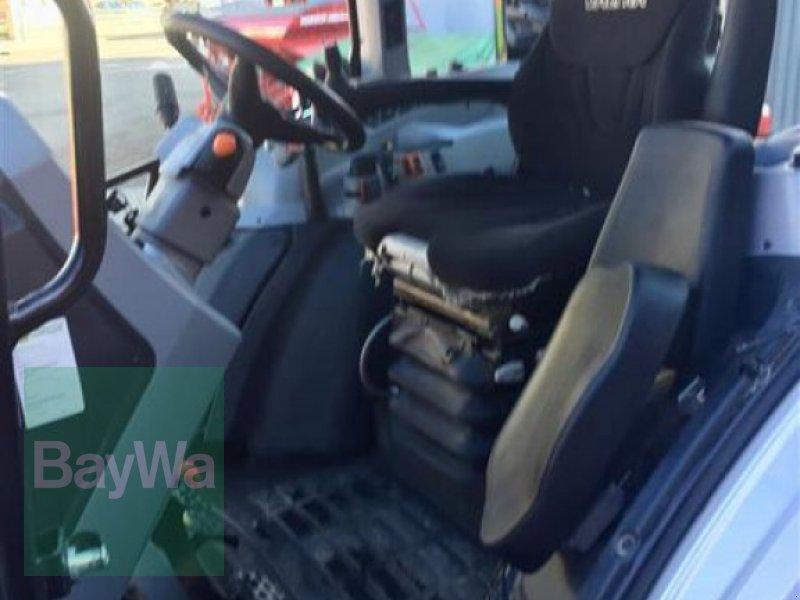 Traktor des Typs Valtra A114 MH4, Gebrauchtmaschine in Ilshofen (Bild 5)