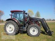 Valtra A114 MIT 4-FACH LASTSCHALTGETRIEBE Traktor