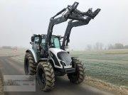 Valtra A114H4 Тракторы